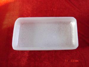 Opaque Quartz Silica Crucible pictures & photos