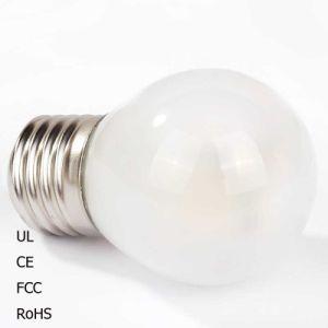 LED House Use