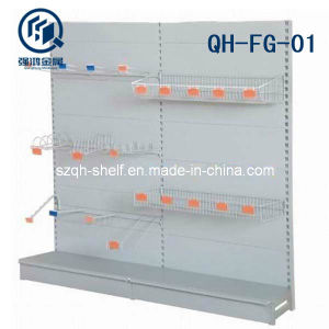 Wall Shelf (QH-FG-01)