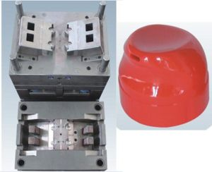 Injection Mold pictures & photos