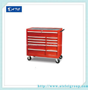 "42""Wide General Tool Chest & Wagon Series pictures & photos"