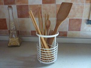 Metal Chopsticks Rack, Metal Chopsticks Holder pictures & photos