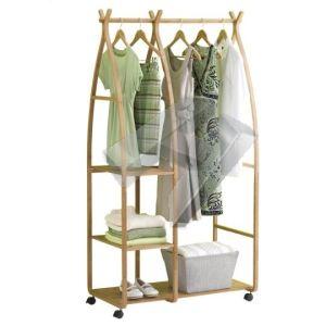 Store Rack (SR 001)