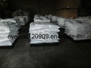 Soluble Humic Acid Powder