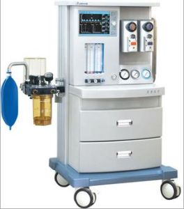 Surgical Equipment Medical Anesthesia Machine pictures & photos