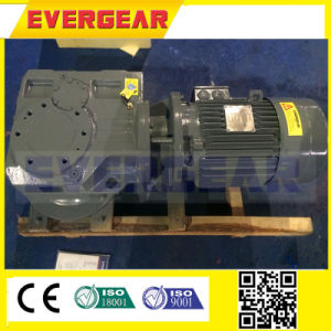 All Types Gearing Arrangement Shaft Gear Gearbox Gear Reducer pictures & photos