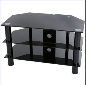 TV Stand (TV-6)