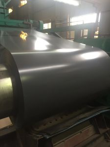 Factory Suppling 0.2-1.0mm*600-1250mm PPGI pictures & photos