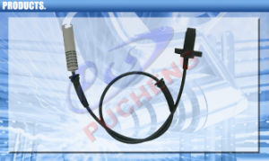 ABS Wheel Speed Sensor for BMW