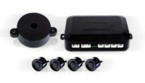 Car Parking Sensor (C-609)