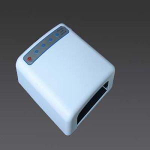 36 Watt Nail Gel UV Lamp (SMD-818-5)