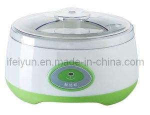 Yogurt Maker (SN-100A)