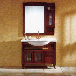 Bathroom Cabinet (9135)