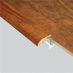 Laminate Flooring Mouldings / Accessory - Reducer pictures & photos