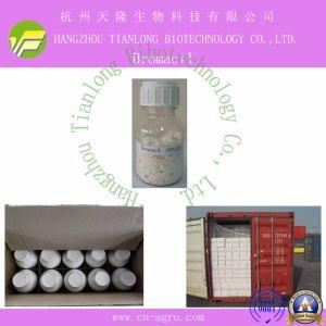 Bromacil (95%TC, 50%SC, 80%WP, 80%WDG) pictures & photos