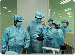 Best Price High Quality FDA Registered Epimedium Extract Icariin 98% pictures & photos