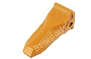 Wear Resistant Bucket Tooth Excavator Adapter Ground Tool Replacement 9W2451-F pictures & photos