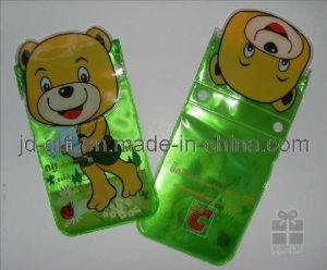 Waterproof Bag pictures & photos