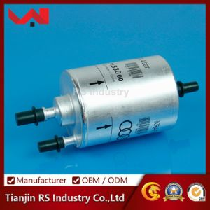 OEM 4f0201511b Auto Fuel Filter for Audi A6l4.0 pictures & photos