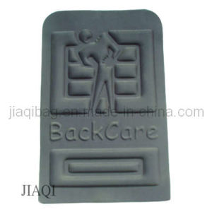 EVA Backpad (001)