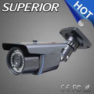 Outdoor 700tvl Low Illumination Waterproof IR Camera (SP-IRCK60R70)