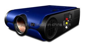 Mini Projector (YYHP-02BL)
