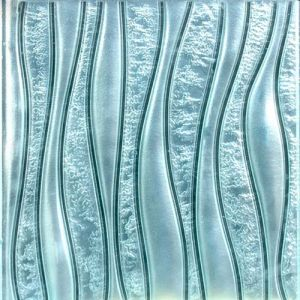 Decorative Glass (G06-6017)