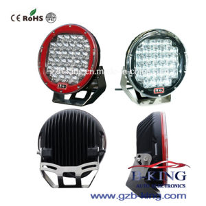 2014 Newest IP68 32*3W 96W CREE LED Work Light (BK-0096) pictures & photos