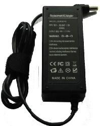 AC Adapter for IBM&Lenovo Notebook 16V 3.36A