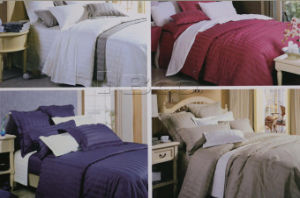 Cotton Bedding Sets (506-64)