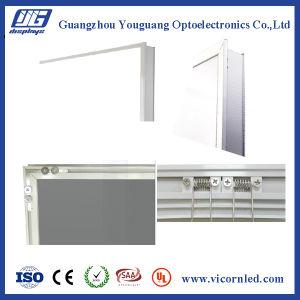 YTP-0606D45W Backlit LED Light Panel pictures & photos