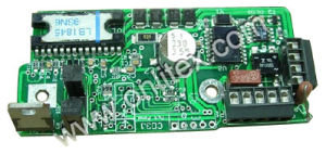 PCB Assembly for Motor Controller′s Field (PCBA)