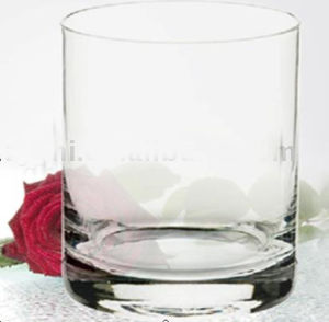 Tumbler Glass pictures & photos
