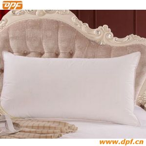 Polyester Pillow for Hotel Home Bedding Comforter (DPF10304) pictures & photos