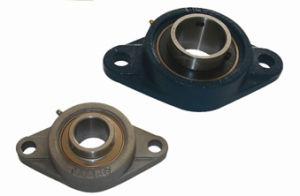 SGS Approved Pillow Block Bearing/ Bearing Housing for Ucfl300