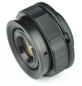 Generation 2+ Objective Lens S pictures & photos
