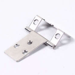 Cabinet Hinge(H0328) pictures & photos