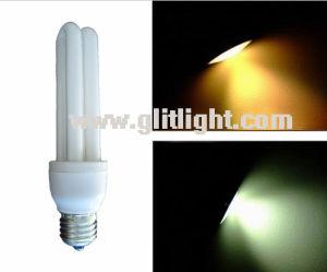Energy Saving Lamp (GL2U-01)