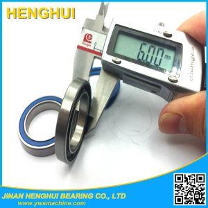 6805 Bicycle Ceramic Hybrid Bearing pictures & photos