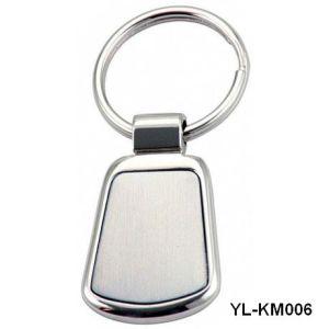 Key Chain (YL-KM006)