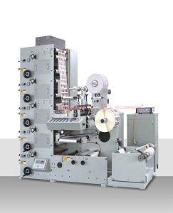 Flexo Printing Machine (RY-320) pictures & photos