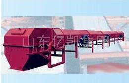 TDSQ Air Cushion Conveyer