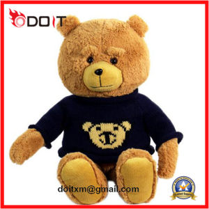Teddy Bear with Movable Arms and Legs pictures & photos