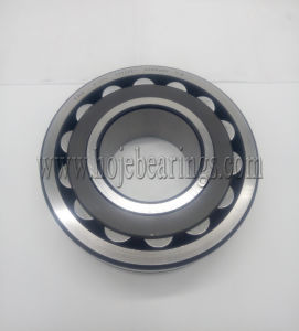 China Bearing Supplier Competitive Spherical Roller Bearing 22219 22319 pictures & photos