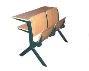 Tip-Up Seat (XH-6008)