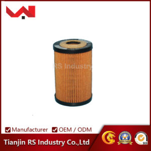 OE# a 166 184 06 25 Auto Oil Filter for Benz pictures & photos