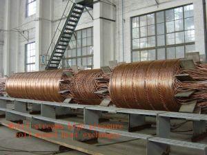 Air Separation Plant pictures & photos