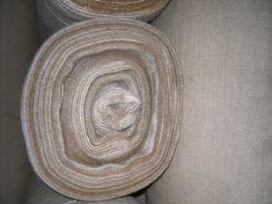 Upholstery Fabric Linen Fabric