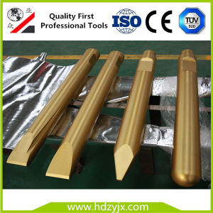 Manufacturing Soosan Hydraulic Hammer Spare Parts pictures & photos