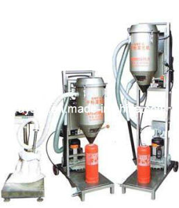 Fire Extinguisher Filling Machine (SI03-03A) pictures & photos